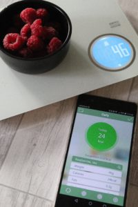 Calorie Counting Scales Review