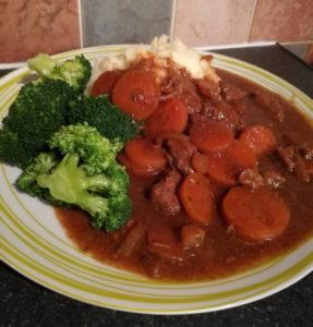 5 Slow Cooker Recipes - The Best Beef Casserole